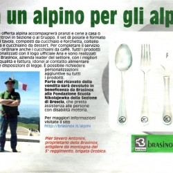 02 2016 L'Alpino