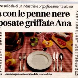 03.09.16 Bresciaoggi