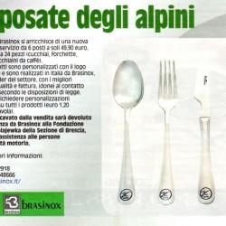 04 2016 L'Alpino