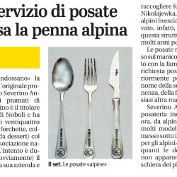05.24.16 Giornale di Brescia
